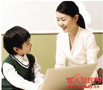 奥数对孩子学习成长帮助
