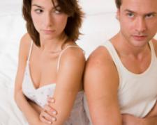 探明如何患上不孕症的原因