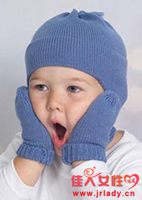 冬季宝宝护理4个措施 少生病健康成长