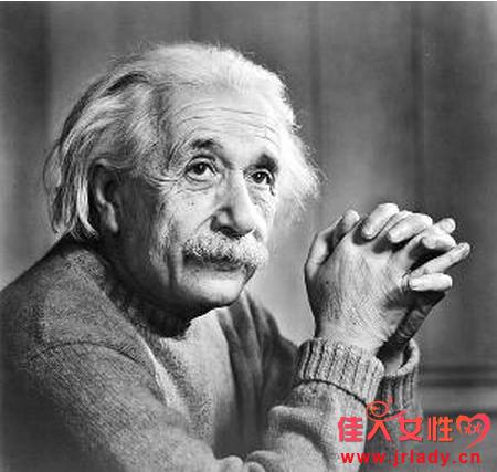五道IQ测试题测你是否是天才?