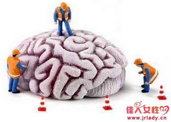 测你的记忆能力有多强?