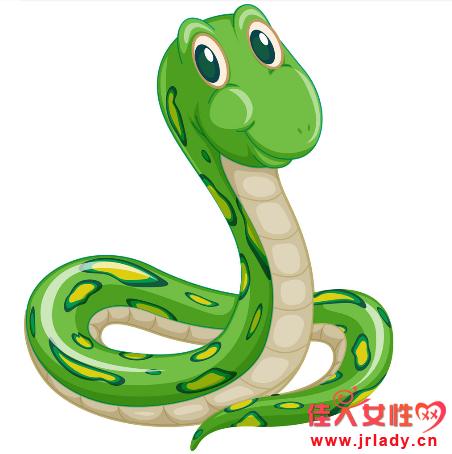 属蛇今年运程_属蛇的人2014年运程