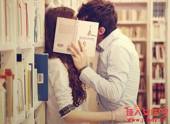 在爱情世界里,你暧昧功力有多高?