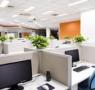 办公室桌椅风水摆放有什么讲究?