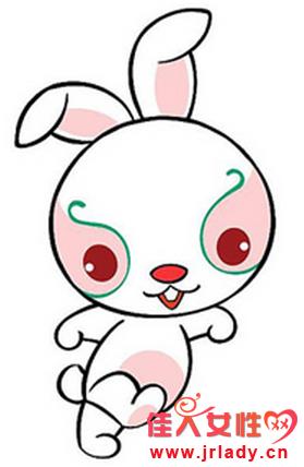 属兔的人2014年2月运势