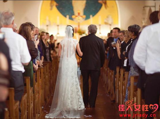 哪些人不宜参加婚礼?