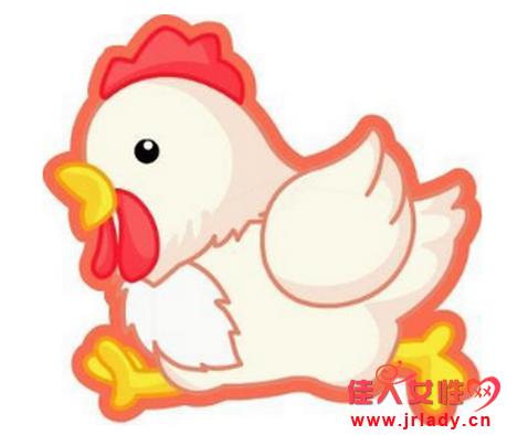 属鸡的人2014年3月运势详解