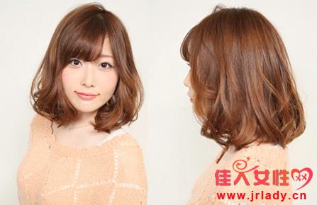 长卷发发型图片2014女 2014长卷发最新发型女 卷发发型图片2014女图片