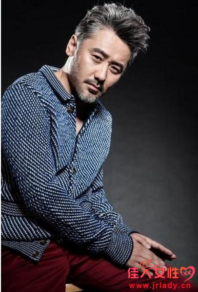 《爸爸去哪儿》第二季嘉宾都有谁 陈奕迅吴秀波将加入阵容