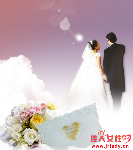 影响婚姻的风水问题有哪些?
