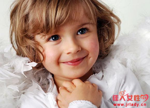 B型血小孩有什么性格特点?