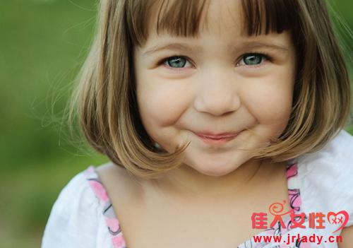 A型血小孩有什么性格特点?