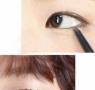 内双眼皮眼线画法技巧 秒变性感双眼