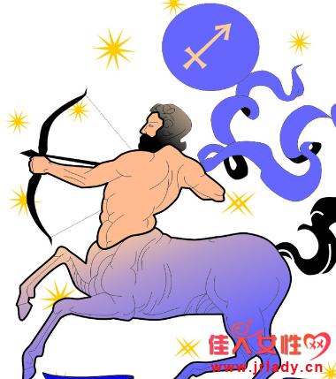 2015水瓶座运势_金牛座2015年8月2日运势 - 今日运势 - 佳人女性网
