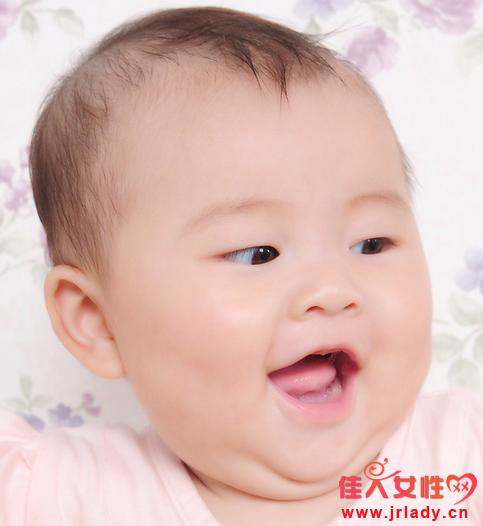 胎儿在妈妈肚中的生活 你想知道吗