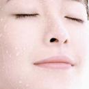暗沉的肌肤如何有效改善   肌肤偏黄暗沉是什么原因