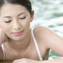 女性不孕的预防措施  外阴洗剂应如何选择