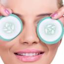 眼部脂肪粒影响你的美观   如何扫除眼部脂肪粒