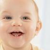 宝宝多大加辅食  添加什么样的辅食才更容易消化