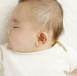 日用品的保质期到底是多长 为了宝宝健康你一定要知道哦