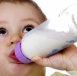 哪种材质的奶瓶好 如何给宝宝选奶瓶