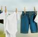 冬天给宝宝买衣服要注意什么 冬天该怎样给孩子买衣服