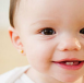 3类润肤产品哪家强 如何来给宝宝选护肤品