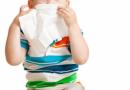 孕期如何控制胎儿体重 孕期长胎不长肉食谱