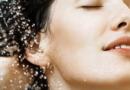 晚上湿发睡觉更易发生感冒 你知道吗