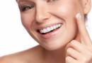如何巧用洗脸水护肤 关于洗脸的几大误区