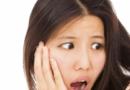 饮食习惯对于脱发的影响 你还再为脱发困扰吗