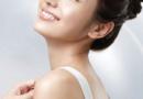 如何防止头皮屑的发生 头皮屑产生的原因