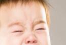 家长打孩子的原因 为何家长要虐待孩子