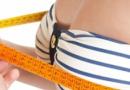 延缓乳房下垂的方法 女性如何延缓乳房下垂