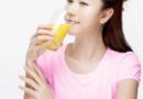 产后乳房下垂的原因 产后乳房下垂的预防方法