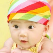 孩子流鼻血该注意哪些问题 如何预防孩子流鼻血