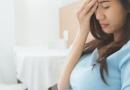 盆腔炎的治疗偏方 盆腔炎患者饮食要点