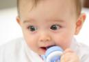 教你制定婴儿喂养时间表