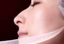 有哪些形式的面膜 贴完面膜要不要洗脸