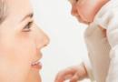 产后调养影响着产妇日后的健康, 产后调养的原则