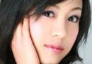 如何预防宫颈炎 九个预防宫颈炎的方法