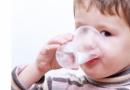 孩子吃得多对长高有好处吗 怎样补充营养宝宝才能长高