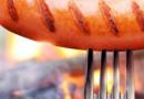 吃烧烤都有哪些危害 夏季别这样吃烧烤