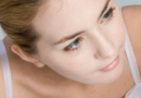 中老年骨痛的治疗方法 中药熏洗缓骨刺痛