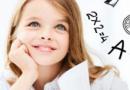 孩子总爱提问题怎么办 家长如何回答孩子的问题