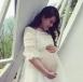 化妆品对胎儿的影响 孕妈最好别用化妆品