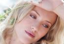 如何让皮肤保持健康活力 女性朋友如何护肤呢
