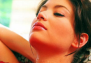 晒后修复四法 助你快速打通肌肤进食通道
