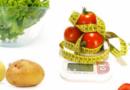 五大豆类的营养价值 豆类含有哪些营养物质