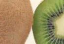 猕猴桃的美容功效 猕猴桃怎么吃更营养